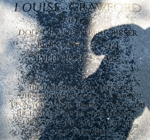 Home › Louise Crawford › Louise Crawford 6