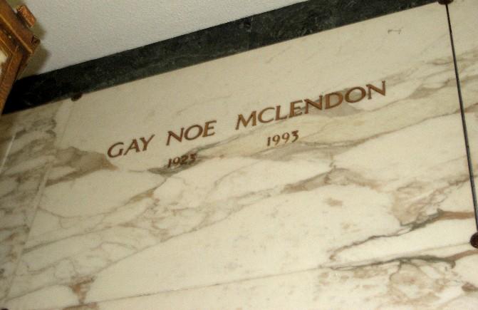 Lafitte's Balcony Bar - New Orleans, Louisiana - Gay Bar.